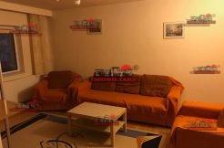 Vanzare apartament 2 cmere Iancului metrou,, Ferdinand, Obor